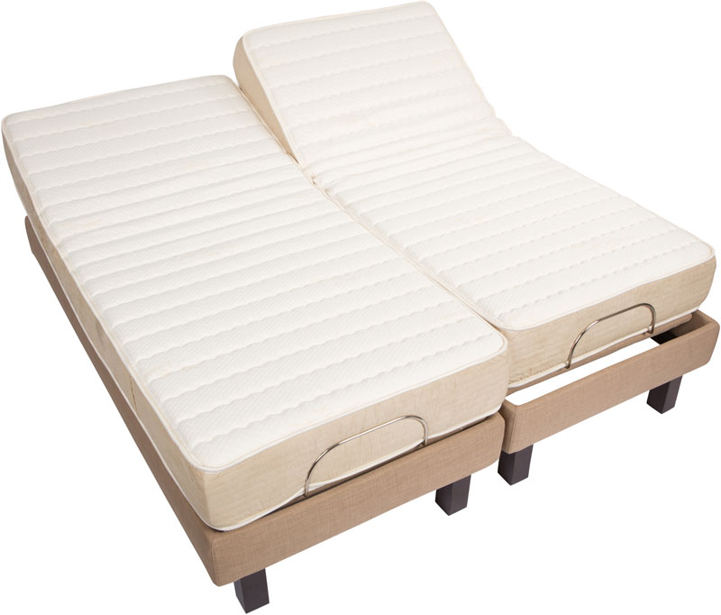 Electropedic Mattress